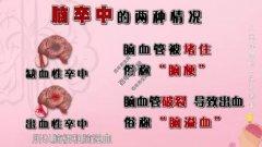 20210427X诊所视频和笔记:刘建民,脑卒中,高血压,高盐饮食