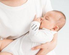 产妇饮食要注意,怎么才吃才营养?补充汤臣倍健孕妇多种维生素片