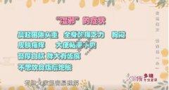 20210510X诊所视频和笔记:方泓,痰湿,三清茶,参莲粥,冠心病
