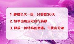 20210515养生堂视频和笔记:刘新民,糖尿病,血糖,杵状指,激素