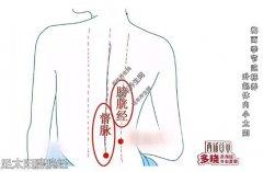 20210609X诊所视频和笔记:胡静,百会穴,风府穴,大椎穴,腹胀