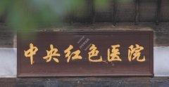 20210629养生堂视频和笔记:李浩,栀子,黄连,黄芩,口腔溃疡,失眠