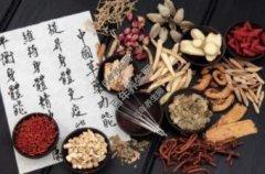 华人益寿堂提醒您糖尿病治疗要做好自身预防