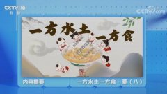 20210718健康之路视频和笔记:李军,黄花菜,玫瑰,玫瑰佛手饮,槐花