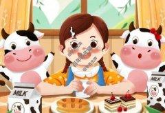 汤臣倍健牛初乳加钙咀嚼片的功效与作用是什么?儿童可以吃吗