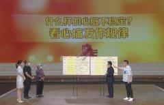20210724养生堂视频和笔记:刘红旭,心绞痛,斑块,气虚,血瘀,心梗