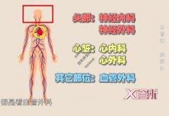 20210809X诊所视频和笔记:曲乐丰,颈动脉斑块,房颤,糖尿病