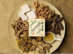 秋季胃部不适多与饮食有关 摩罗丹教你食疗养生