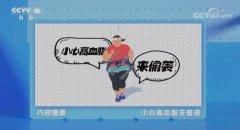 20210912健康之路视频和笔记:赵迎,更年期,高脂血症,动脉粥样硬化