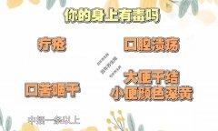 20210915X诊所视频和笔记:王骁,秋季养生,三才茶,湿热,胖大海