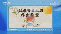 20211001健康之路视频和笔记:陈皮,佛手,沙棘,陈皮牛肉,佛手瓜排